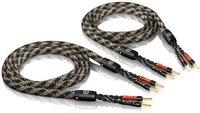 ViaBlue 24494 SC-4 Single-Wire Crimp (15m)