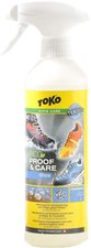 Toko Eco Shoe Proof & Care (500 ml)