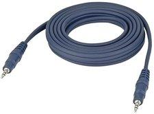 DAP FL453 3,5 Klinke / 3,5 klinke (3m)