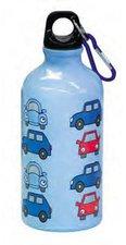 Kids Concept Picknickflasch Bilen Billie (550 ml)