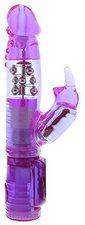 Seven Creations Rabbit Perfect Vibe violett