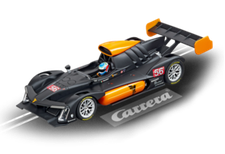 Carrera Digital 132 - GreenGT H2 (30667)