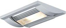 Paulmann PremiumLine Linear LED 13W Chrom-matt (925.14)