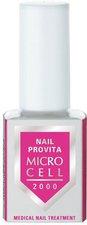 Micro Cell 2000 Medical Nail Treatment Nail Provita (11 ml)
