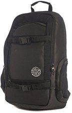 Rip Curl Cortez Surf Backpack