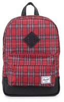 Herschel Heritage Kids Backpack