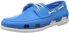 Crocs Men´s Beach Line Boat Shoe