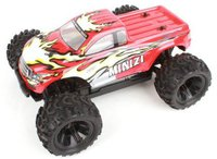 Amewi Mini Monstertruck RTR (22105)
