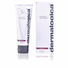 Dermalogica AGE Smart Multivitamin Thermofoliant (75 ml)