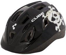 Cube Kids Helm Skull