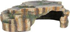 Trixie Reptilienhöhle (24 × 8 × 17 cm)