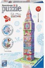 Ravensburger Tula Moon Big Ben 3D (216 Teile)