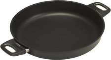 Gastrolux Biotan Plus Guss Servierpfanne 28 cm