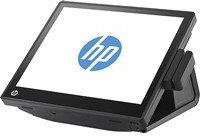 Hewlett Packard HP RP7 Retail System 7800 (H5W89EA)