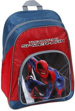Undercover Disney Spiderman Rucksack (SP12761)
