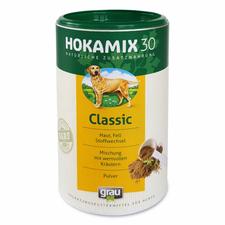 Hokamix 30 Pulver (2,5 kg)