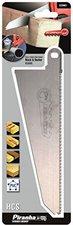 Black & Decker Scorpion Sägeblatt (X29961)