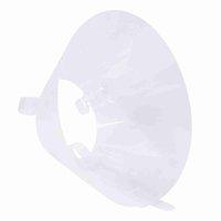 Trixie Schutzkragen XS