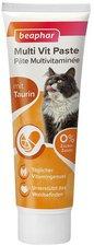 Beaphar Duo-Active Paste (100 g)