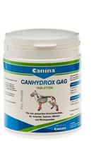 Canina Canhydrox GAG Tabletten (180 Stk.)
