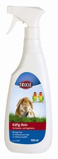 Trixie Käfig-Rein (500 ml)