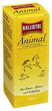 Ballistol Animal Tropfen (100 ml)