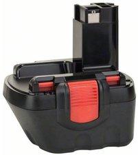 Bosch Akku 12,0V 2,0Ah NiCd (2 607 335 262)
