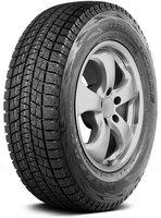 Bridgestone Blizzak DM-V1 215/65 R16 98Q