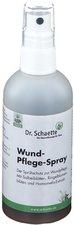 Dr. Schaette Wund Pflege Spray Vet. Flüssig (100 ml)