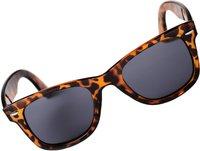 Cheapo Sonnenbrille