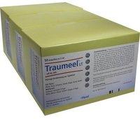 Heel Traumeel LT .ad us. Vet. Ampullen (150x5 ml)