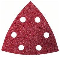 Bosch red:Wood Schleifblätter, fein 180 (2 608 605 603)