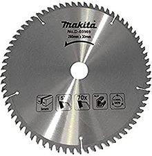 Makita HM-Spezial-Sägeblatt 260 mm (D-039 69)