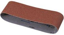 Dewalt Schleifband 75 x 533 mm (DT3629)