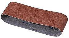 Dewalt Schleifband 100 x 560 mm (DT3687)