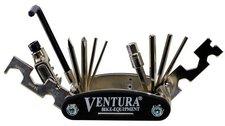 Ventura Luxus Faltwerkzeug