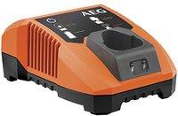 AEG Ladegerät für 12V Li-Ion (LL1230)