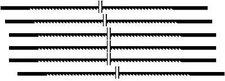 Proxxon Micromo Super-Cut 130 mm (28108)