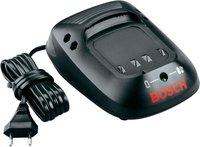Bosch Schnellladegerät 1h 18V (1600Z00001)