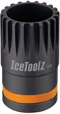 IceToolz 11B1 Innenlagerwerkzeug