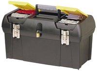 Stanley Werkzeugbox Millenium 192064
