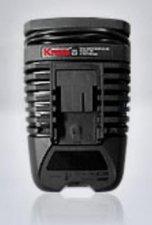 Kress Schnellladegerät CSL 30 LI
