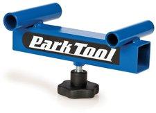 Park Tool 1728-TA