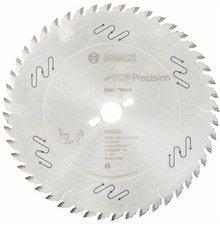 Bosch Kreissägeblatt 300 mm Top Precision Best for Wood WZ 48 (2608642114)