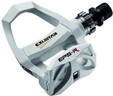 Exustar E-PR200-WH