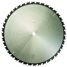 Bosch Kreissägeblatt 600 x 30 mm 40 Z Construct Wood für Tischkreissägen (2608640761)