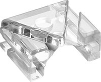 Festool Splitterschutz SP-PS/5 (483372)