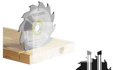 Festool Standard-Sägeblatt 240 x 30 x 2,8 mm W22 (437042)