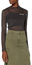 Dr. Denim Top Damen