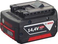Bosch Werkzeugakku 14,4V 4,0Ah Li-Ion